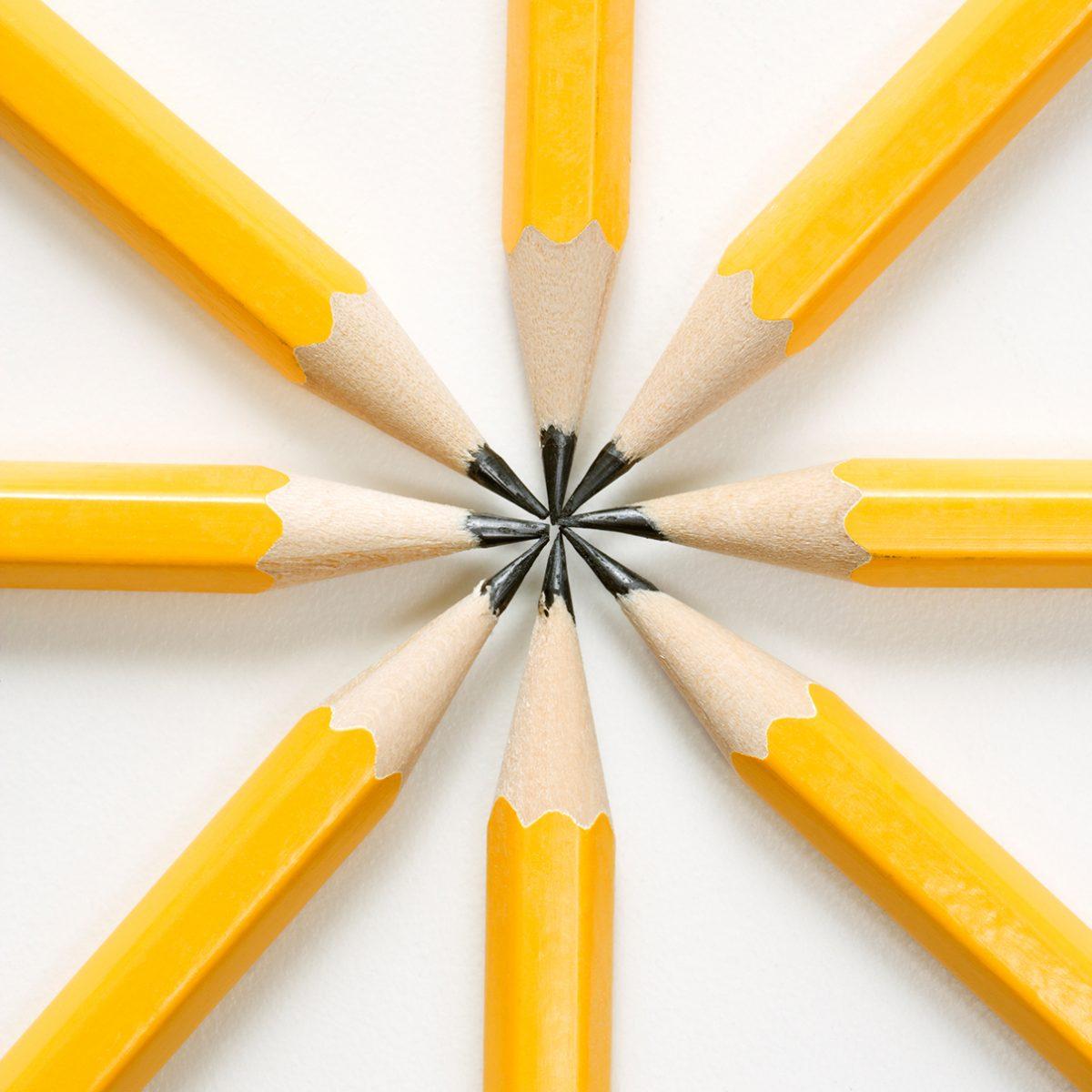 Opleiding voor projectleiders - collegiaal leidinggeven aan professionals