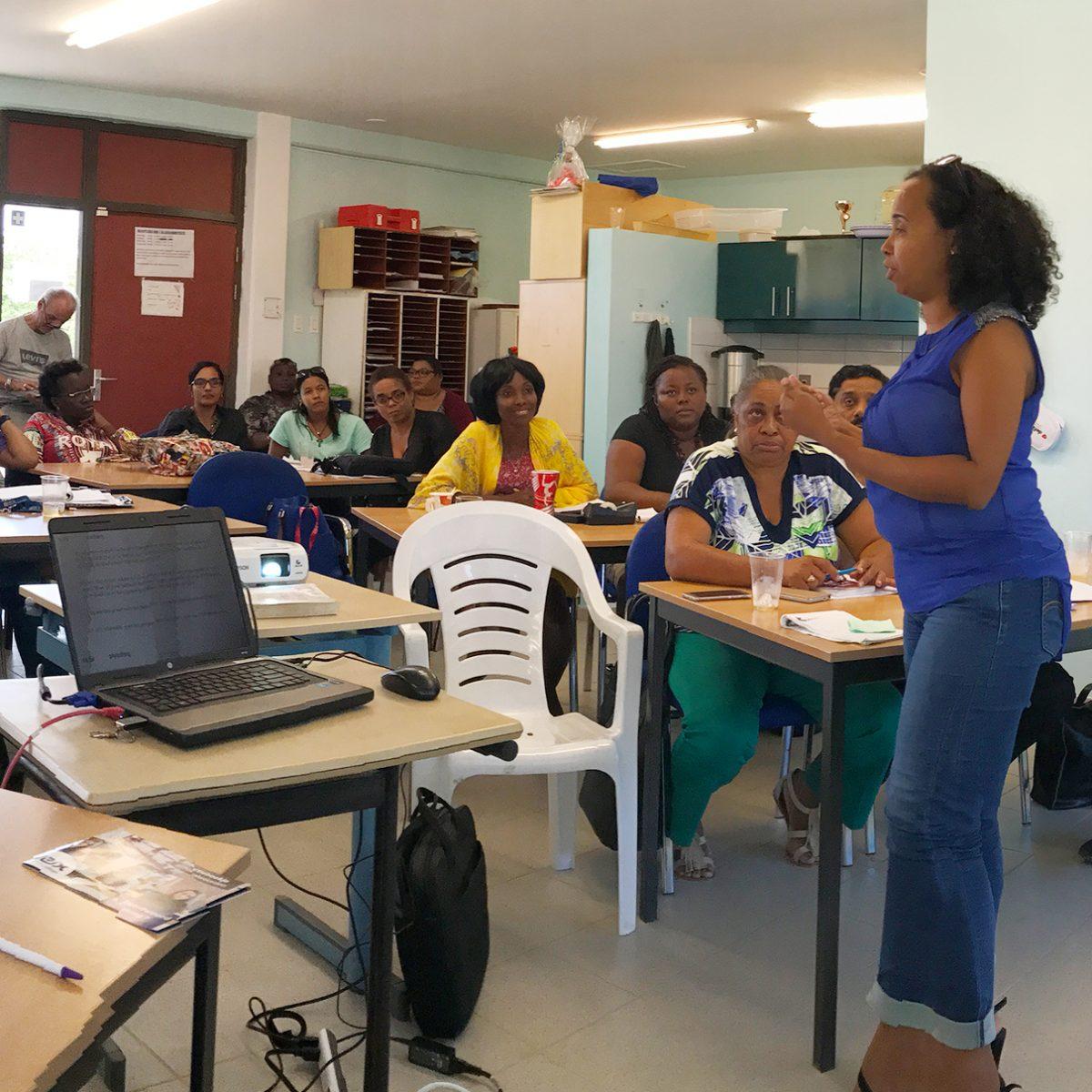Training projectleiding voor onderwijsorganisaties